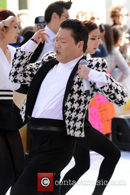 Park Jae-sang 1