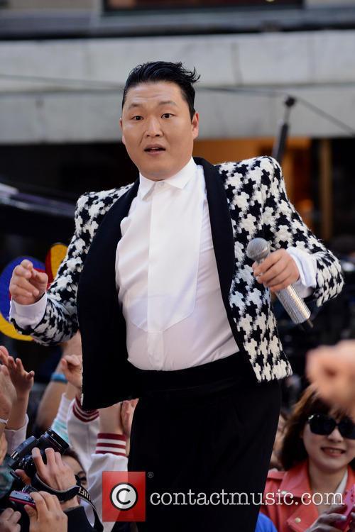Park Jae-sang 5