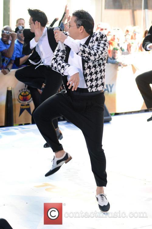 Park Jae-sang 10