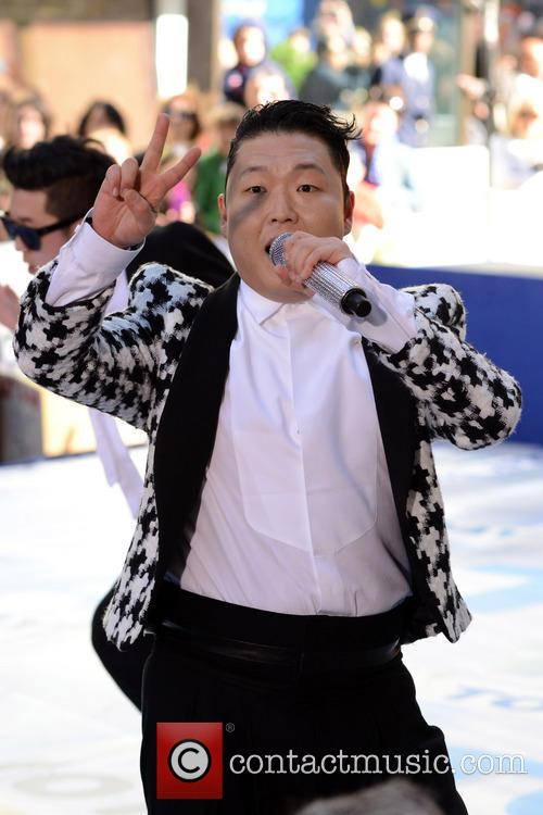 Park Jae-sang 24