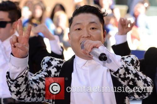 Park Jae-sang 26