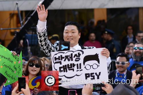 Park Jae-sang 34