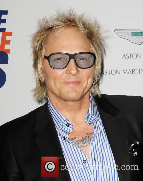 matt sorum the 20th annual race to 3644091