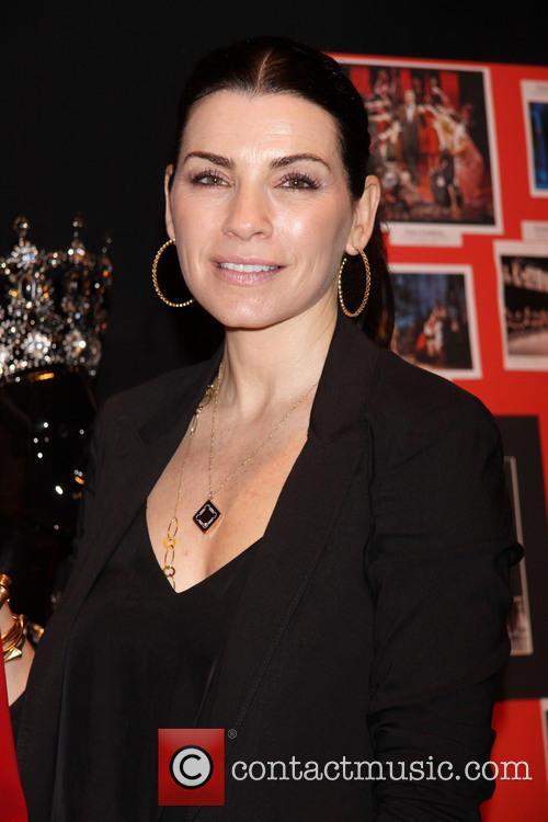 Julianna Margulies 5