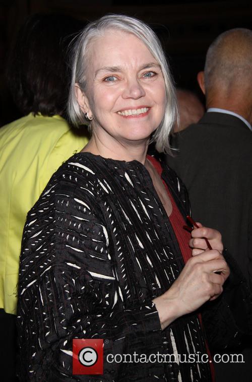 Susan Hilferty 4