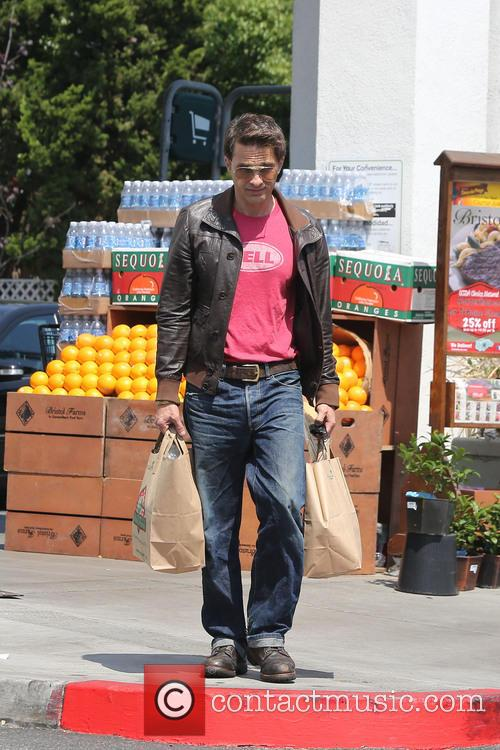olivier martinez olivier martinez is seen pickup 3646769