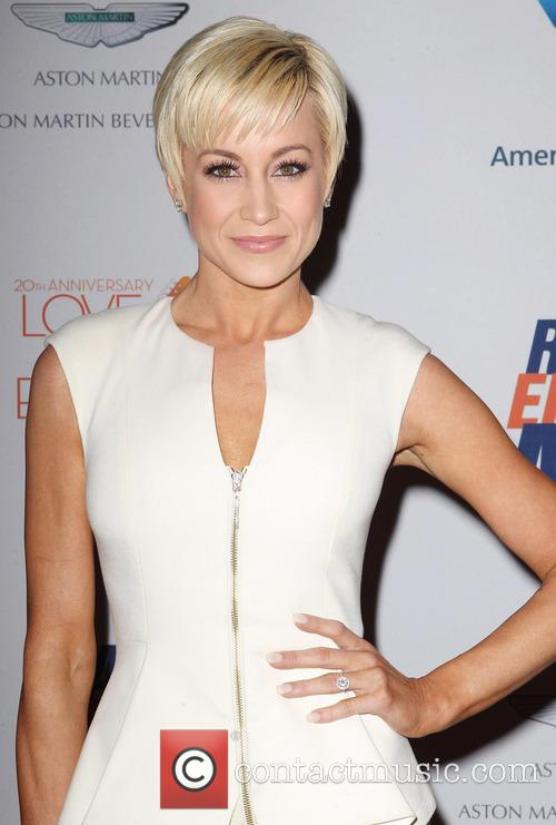 Kellie Pickler 3