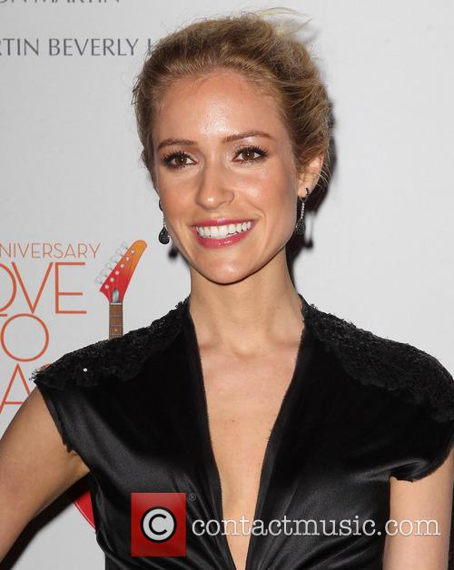 kristin cavallari 20th annual race to erase 3647998