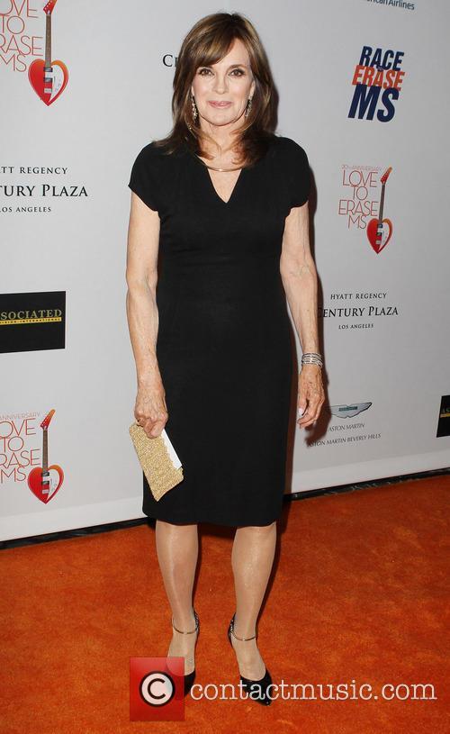 Linda Gray 2