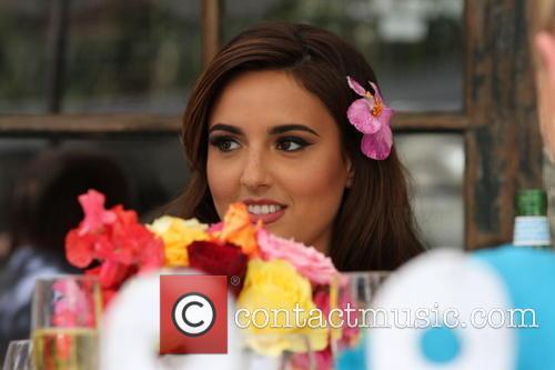 Nadia Forde 3