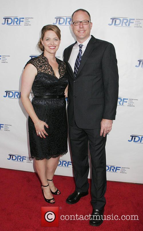 Erin Wehrenberg and Kevin Wehrenberg 4