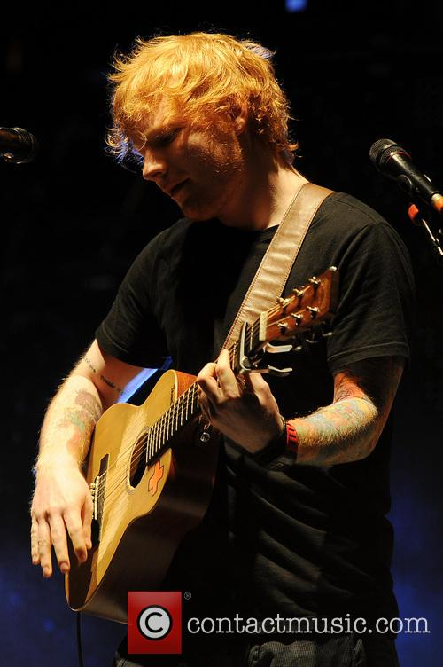 ed sheeran sunfest music and arts festival 3645086