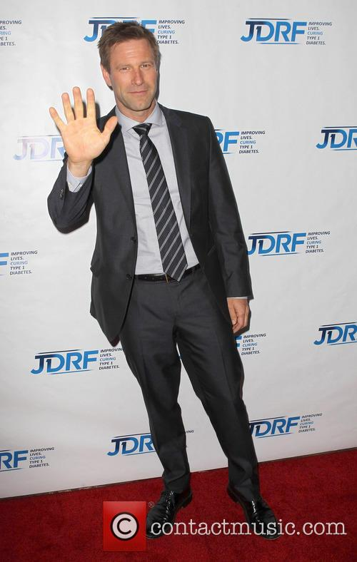 JDRF LA's 10th Annual Finding A Cure: The...