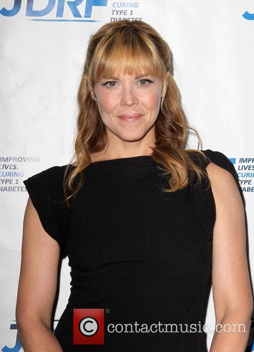 mary mccormack jdrf las 10th annual finding 3646639