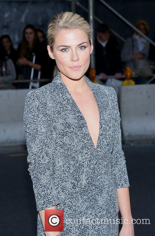 rachael taylor special screening of the great 3643721