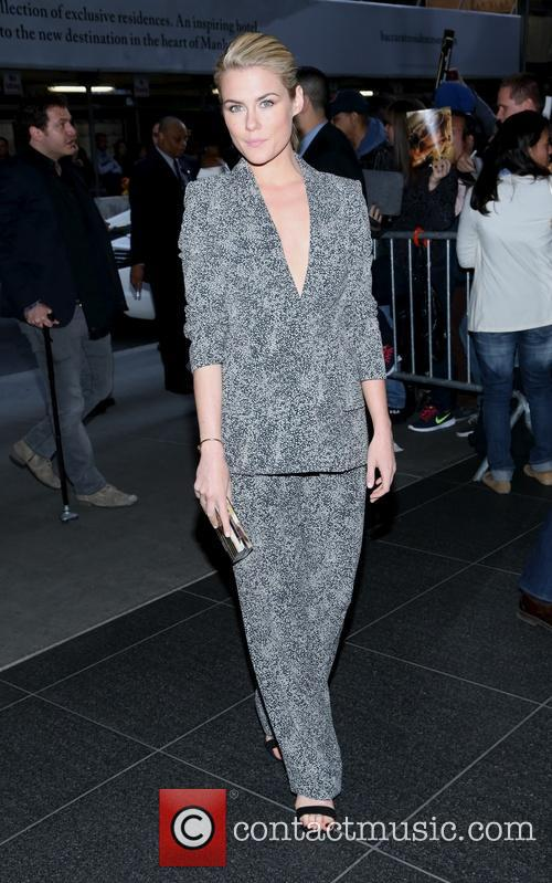 rachael taylor special screening of the great 3643731