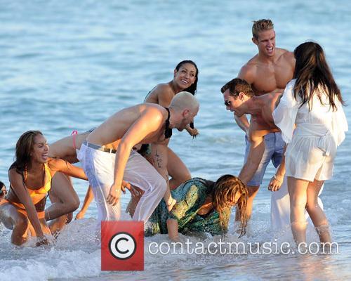 Jennifer Lopez 17