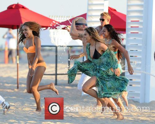 Jennifer Lopez 40