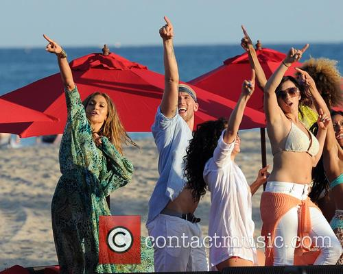Jennifer Lopez 66