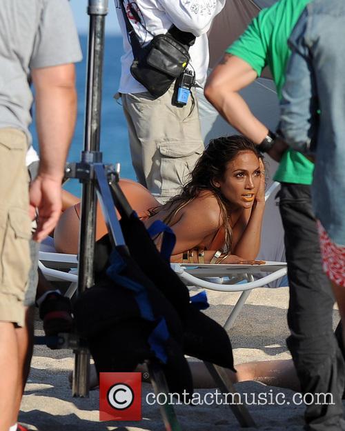 Jennifer Lopez 72