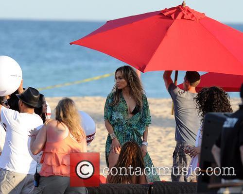 Jennifer Lopez 74
