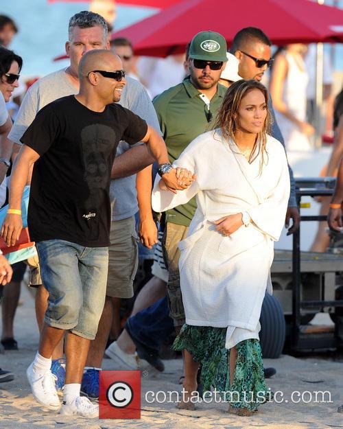 Jennifer Lopez 94
