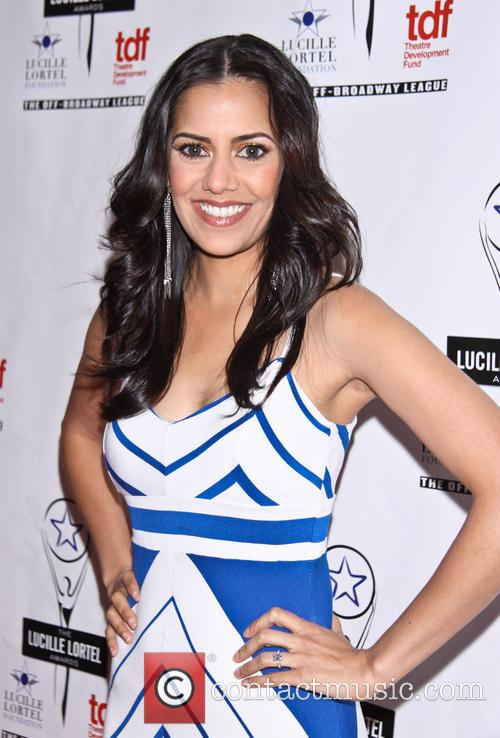 Sheetal Sheth 2