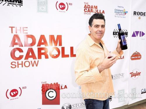 Adam Carolla 4