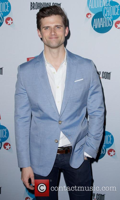 kyle dean massey the 2013 broadwaycom audience 3644734