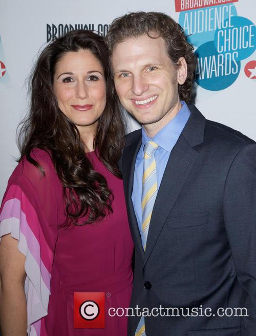 Stephanie J. Block 2