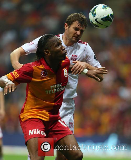 Didier Drogba 6