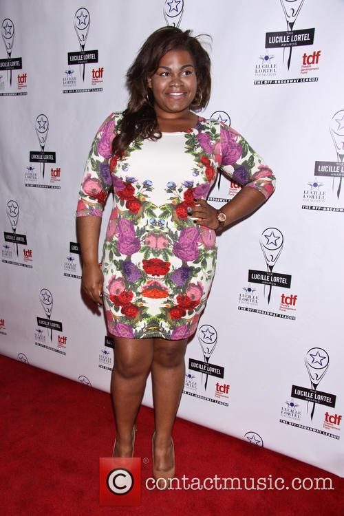 da'vine joy randolph 28th annual lucille lortel 3643774