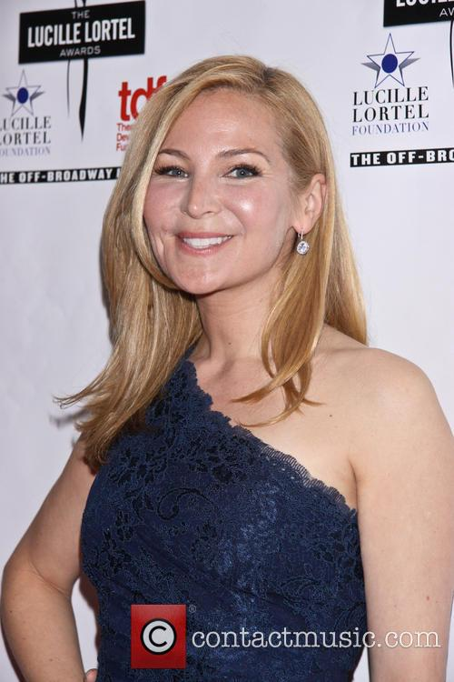 Jennifer Westfeldt, NYU Skirball Center
