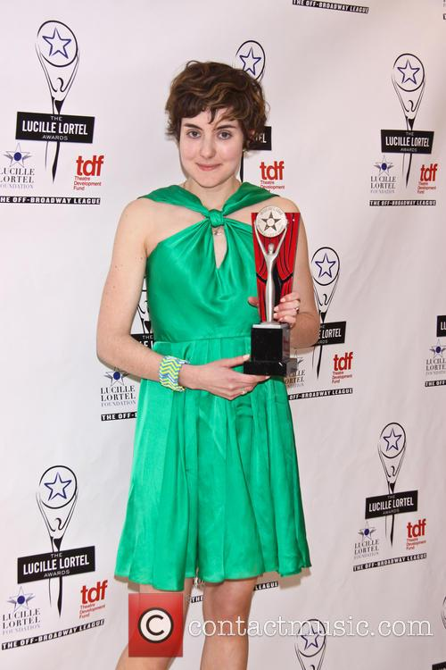 28th Annual Lucille Lortel Awards