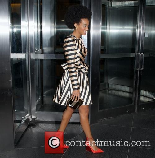 solange knowles special screening of the great 3644006
