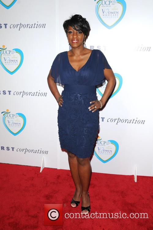 12th Annual Women Who Care Luncheon benefiting United Cerebral Pasy of New York City at Cipriani