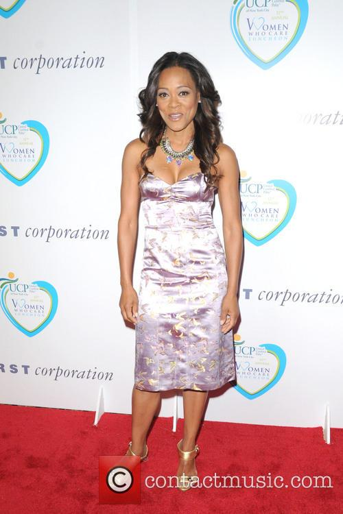 robin givens 12th annual women who care 3643460