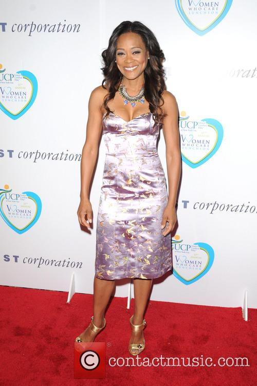 robin givens 12th annual women who care 3643471