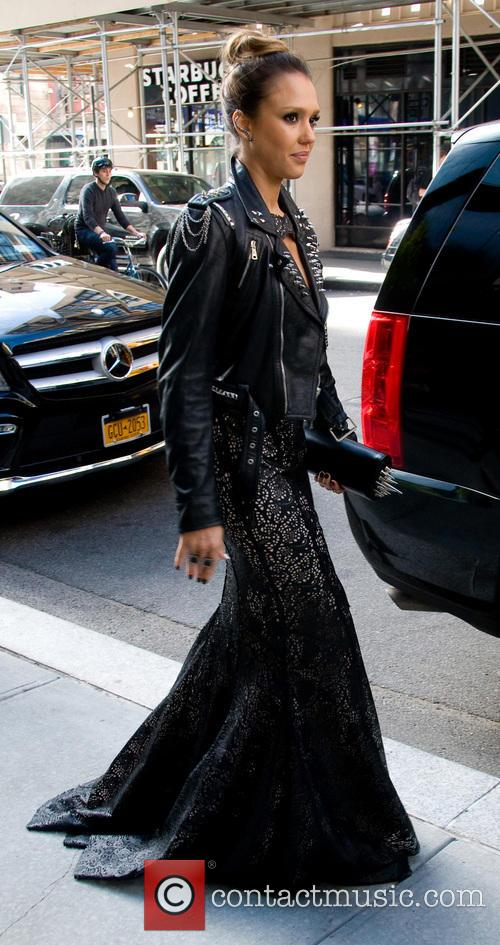 jessica alba punk chaos to couture 3643966