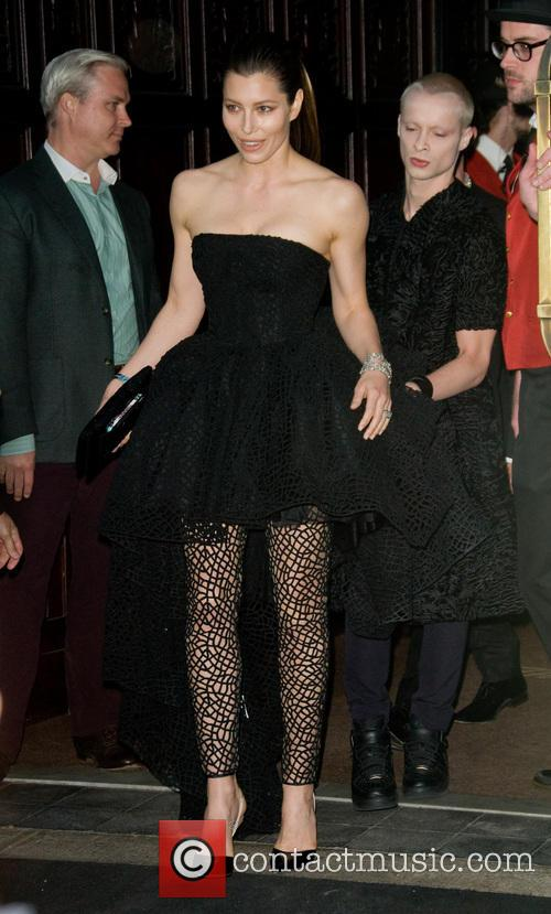 jessica biel punk chaos to couture 3643983