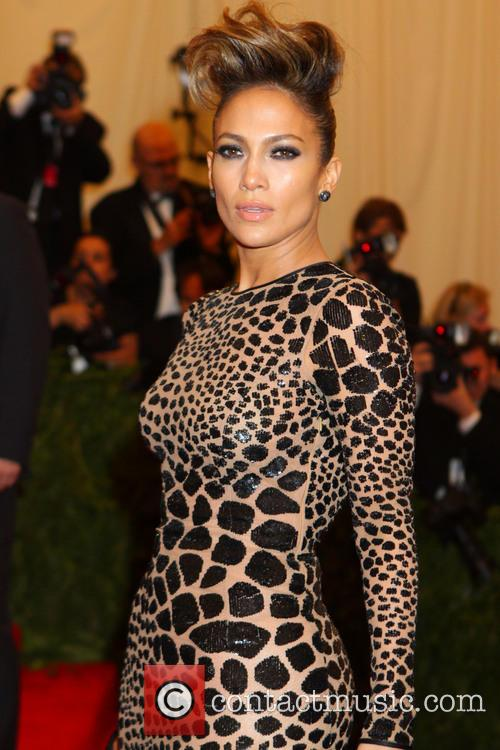 jennifer lopez punk chaos to couture costume 3649914