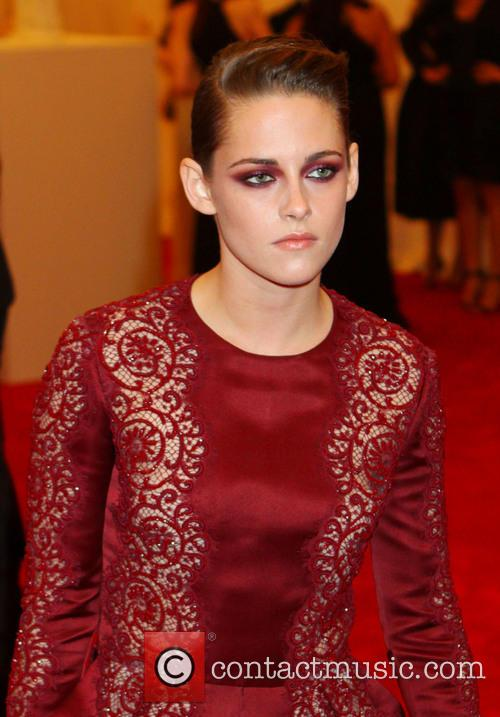 kristen stewart punk chaos to couture costume 3649886