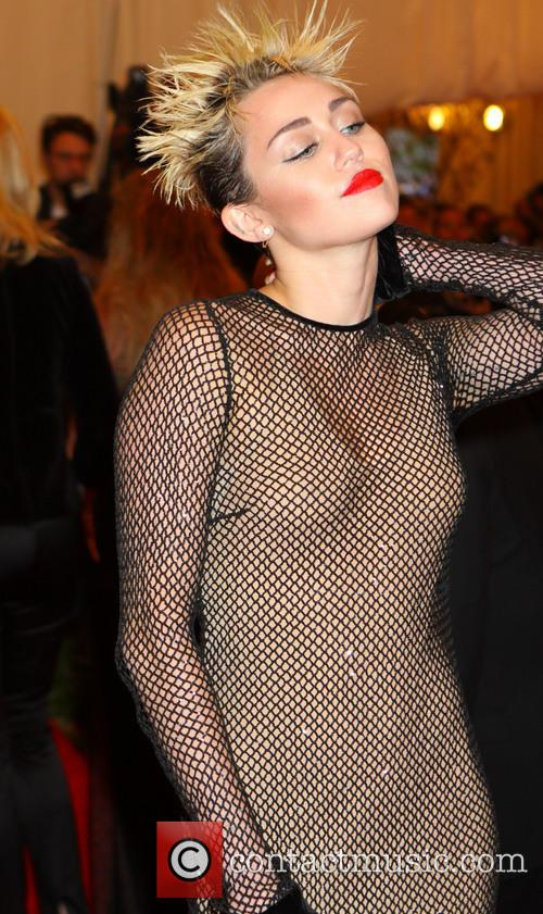miley cyrus punk chaos to couture costume 3649844
