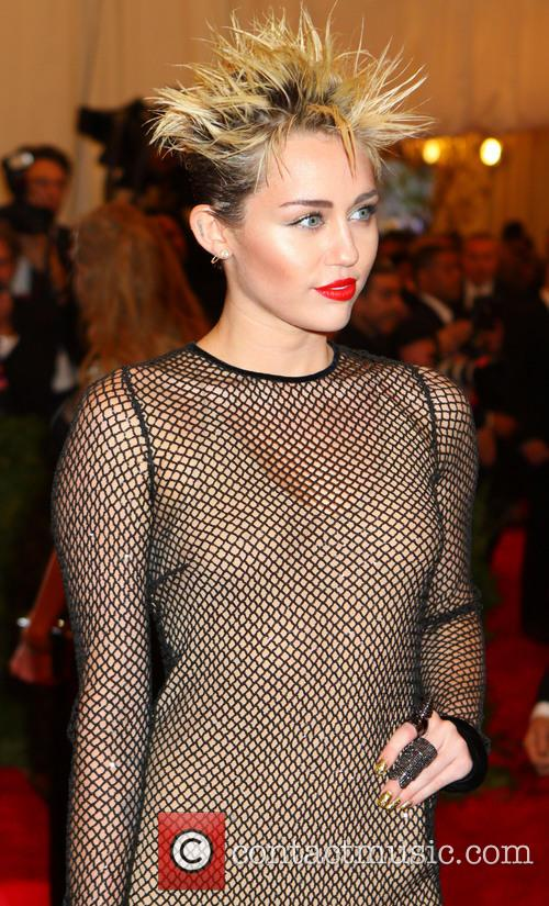 miley cyrus punk chaos to couture costume 3649906