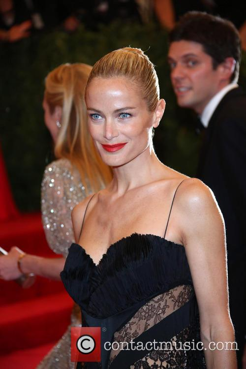 Carolyn Murphy, Metropolitan Museum of Art