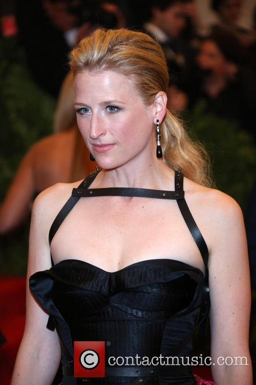 mamie gummer punk chaos to couture costume 3650250