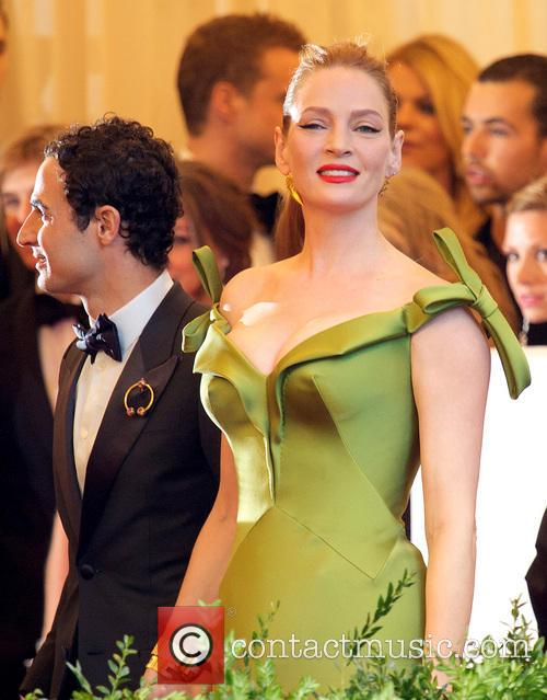 uma thurman punk chaos to couture 3647921