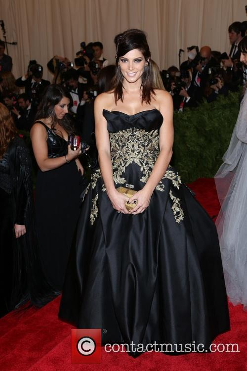 ashley greene met gala 3646212