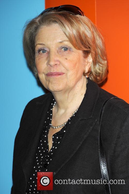Anne Reid 2
