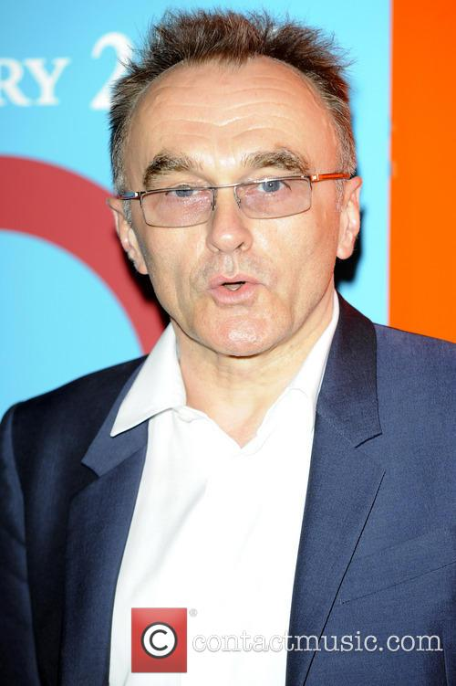 Danny Boyle, Critics' Circle